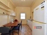 14 Blackman Street Tully, QLD 4854