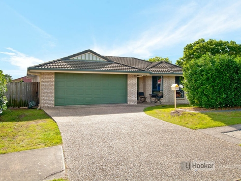 113 Herses Road Eagleby, QLD 4207