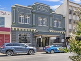 First Floor/152 Margaret Street Toowoomba City, QLD 4350