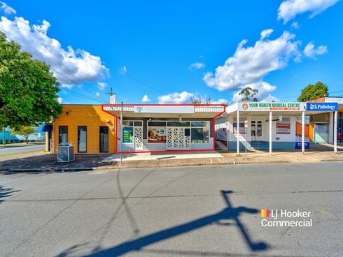 8 Foote Street Acacia Ridge, QLD 4110