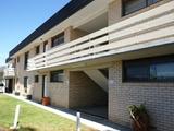 3/21 Baird Street Dubbo, NSW 2830