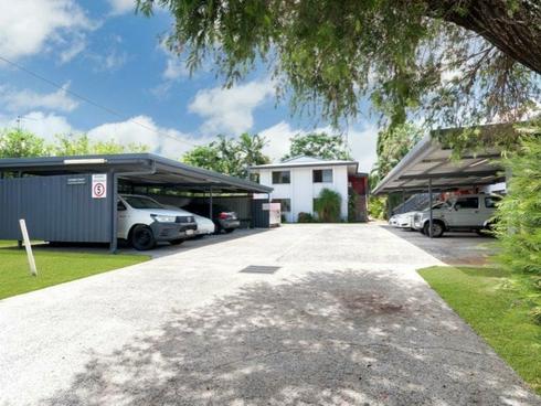 6/15-17 Earl Street Westcourt, QLD 4870