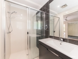 45 Rosewood Drive Norman Gardens, QLD 4701