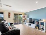 14 Tara Terrace Carrara, QLD 4211