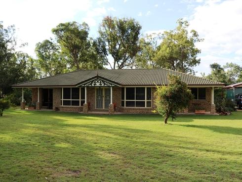 140 Bunney Road Coominya, QLD 4311