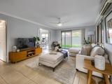 48 Salubris Place Moggill, QLD 4070