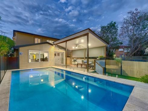 24 Homebush Road Kedron, QLD 4031