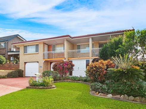 19 Cabernet Street Carseldine, QLD 4034