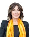 Julie Zanes-Marinos