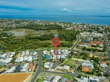 81 Tuart Street South Bunbury, WA 6230