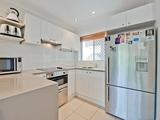 Unit 3/21 Fosbery Street Windsor, QLD 4030