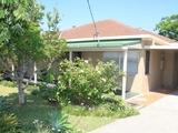 797 Beechwood Road Beechwood, NSW 2446