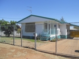 9 Delacour Drive Mount Isa, QLD 4825