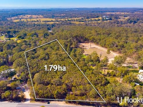 791-795 Mount Cotton Road Sheldon, QLD 4157