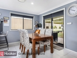 1/4-6 Crawford Street Guildford, NSW 2161