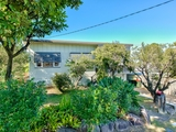 7 Farrant Street Stafford Heights, QLD 4053