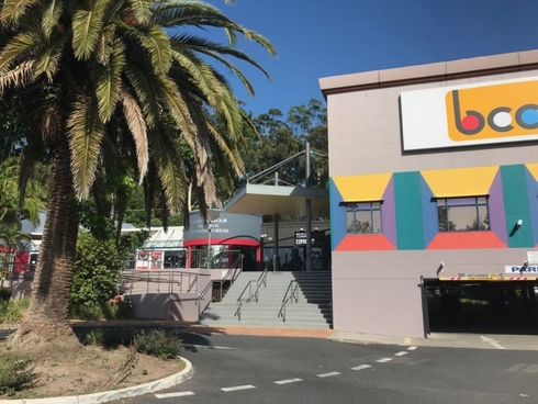Suite 3/6A Bray Street Coffs Harbour, NSW 2450
