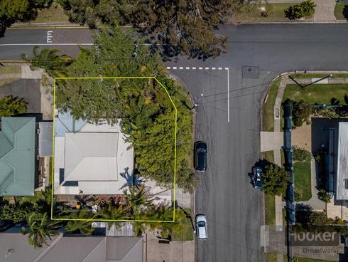 1 Sydney Street Labrador, QLD 4215