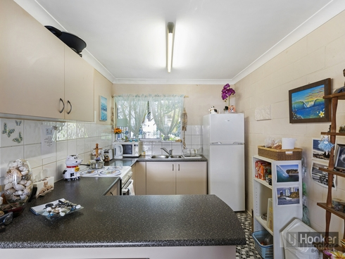 5/26 Cronin Avenue Main Beach, QLD 4217