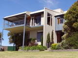 7 Battye Rd Encounter Bay, SA 5211