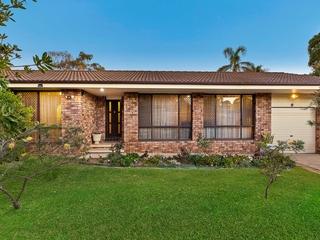 8 Zora Place Bateau Bay , NSW, 2261