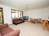 19 Dorothy Avenue Basin View, NSW 2540