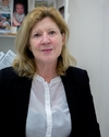 Donna Stephenson