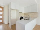 76 Florabella Drive Robina, QLD 4226