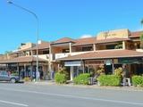 13 Villa San Michele/39-41 Macrossan Street Port Douglas, QLD 4877