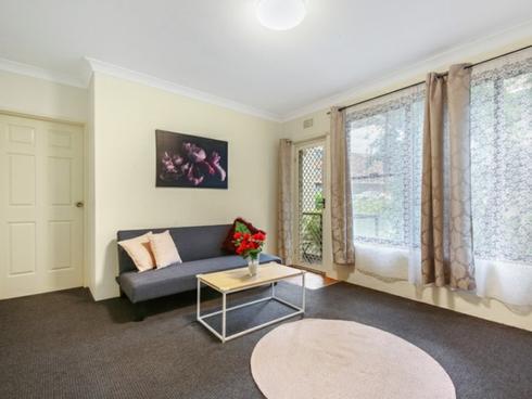 1/29 Banksia Road Caringbah, NSW 2229