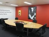 36 Ashford Avenue Milperra, NSW 2214