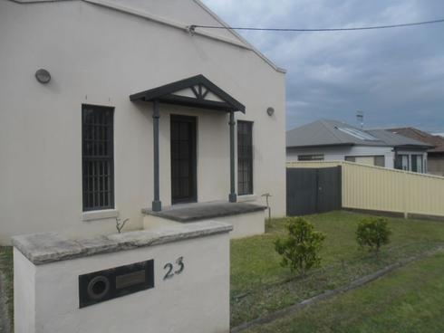 23 Pacific Street Long Jetty, NSW 2261