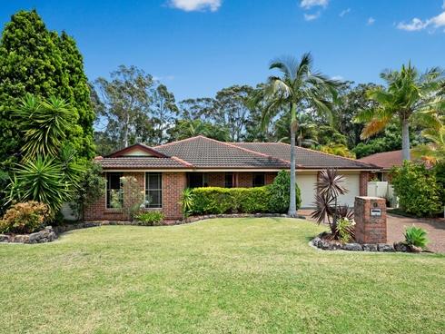 9 Edgewood Close Tingira Heights, NSW 2290
