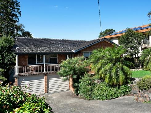 59 Harrison Street Belmont North, NSW 2280