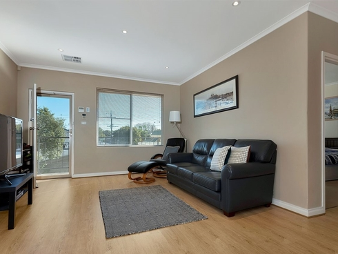 3/18 Prospect Terrace Prospect, SA 5082