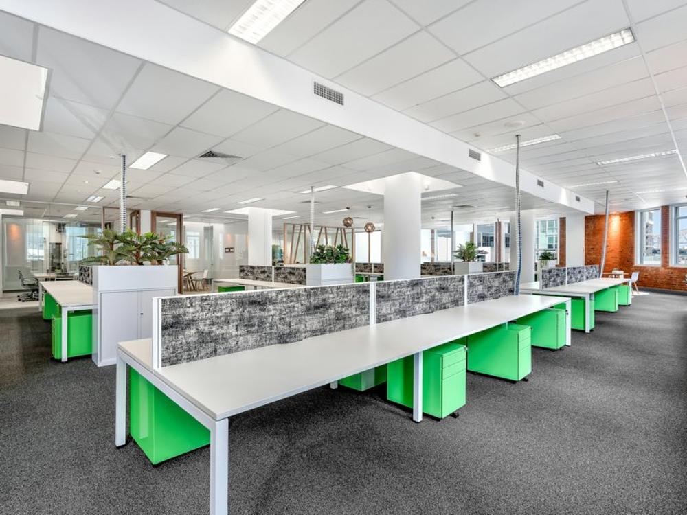 549 Queen Street Brisbane, QLD 4000