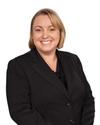 Kerrie Saverin