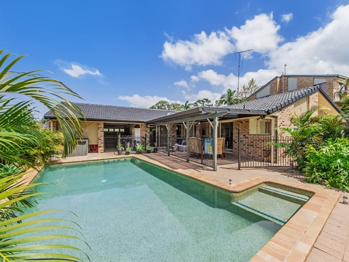 31 California Drive Oxenford, QLD 4210