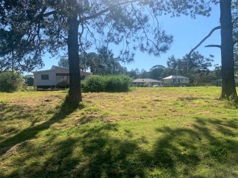 9 Banksia Street. Russell Island, QLD 4184