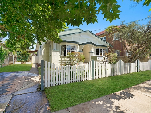 77 Tooke Street Cooks Hill, NSW 2300