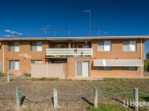 6/35 Coventry Court Shoalwater, WA 6169