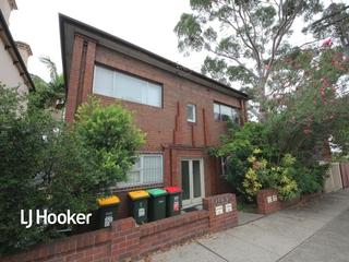 3/15 Railway Terrace Lewisham , NSW, 2049