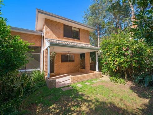 39/30 Macpherson Street/Woodhaven Es Warriewood, NSW 2102