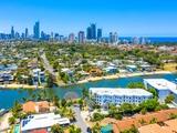 2F/11 Eady Avenue Broadbeach Waters, QLD 4218