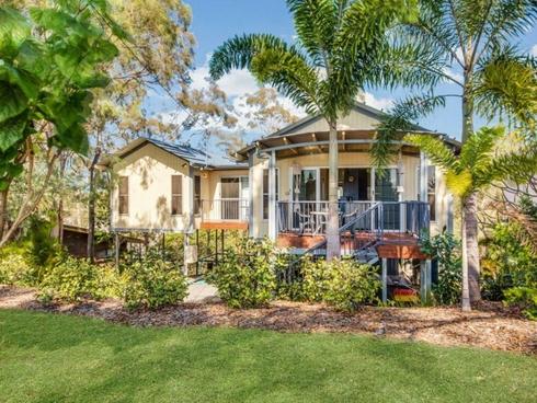 9 Hill Crescent West Gladstone, QLD 4680