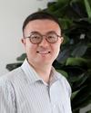 Wayne Zhang