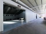 47 Jacobsen Crescent Holden Hill, SA 5088