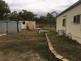 450 Heronvale Road Bowen, QLD 4805