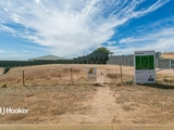 Lot 43B/ Coomurra Drive Salisbury Heights, SA 5109