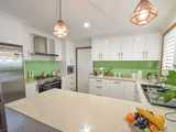 93 Fontenoy Street Young, NSW 2594